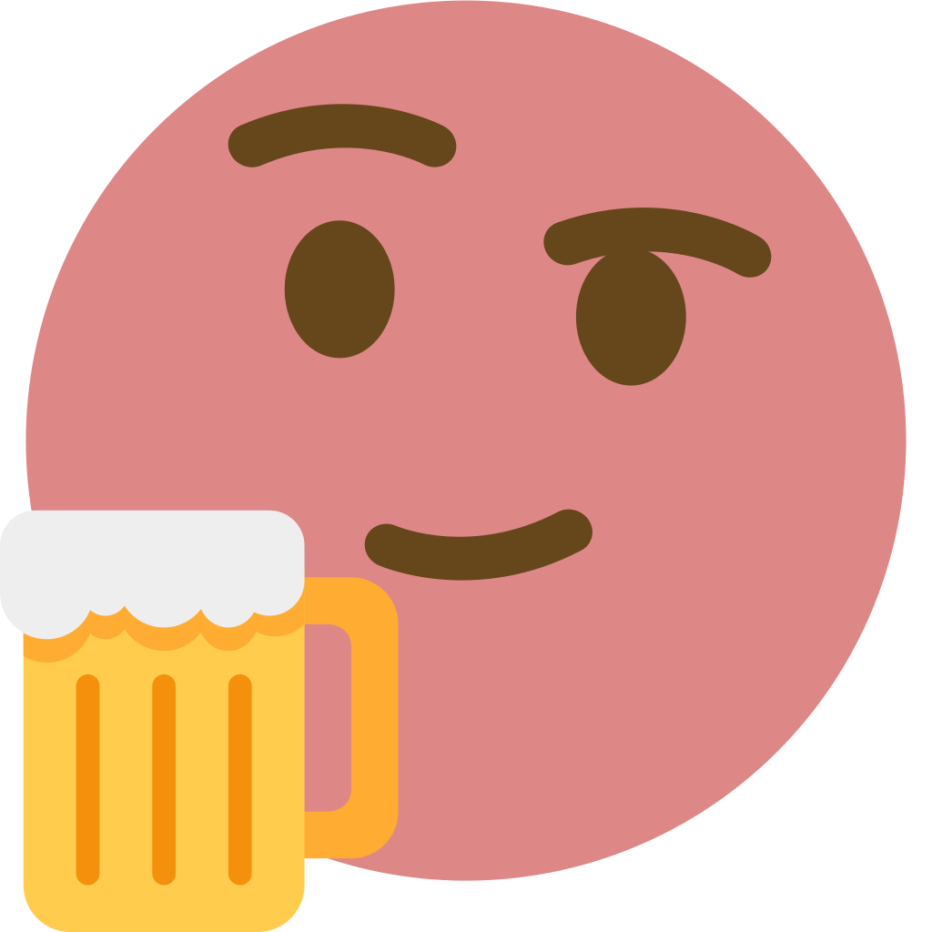 :drinking_face: