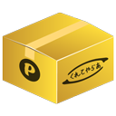 :yagio_higeojisan_cardboardbox: