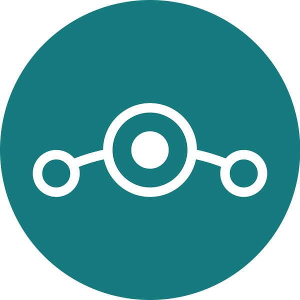 :lineageos: