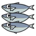 :org_knight_mackerel: