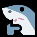 :shark_think: